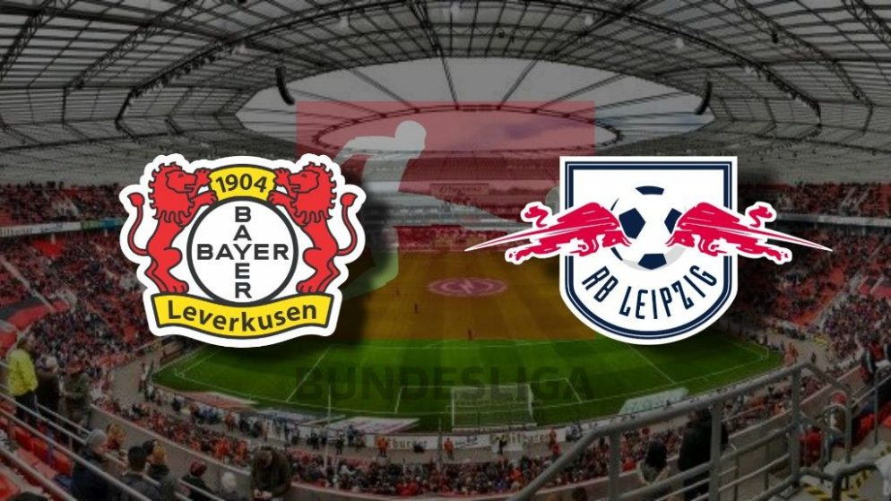 Apostas Bayer Leverkusen x RB Leipzig Bundesliga 26/09/20