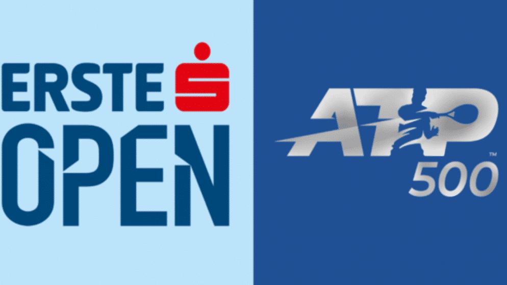 Apostas Hubert Hurkacz x Lorenzo Sonego ATP de Viena 29/10/2020