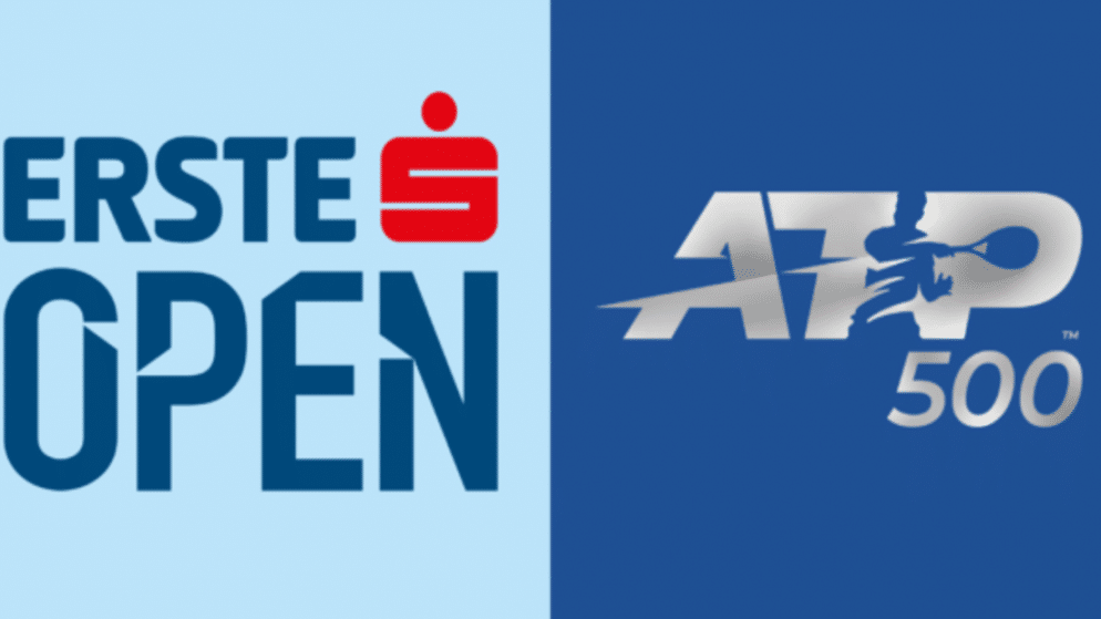 Apostas Novak Djokovic x Borna Coric ATP de Viena 28/10/2020
