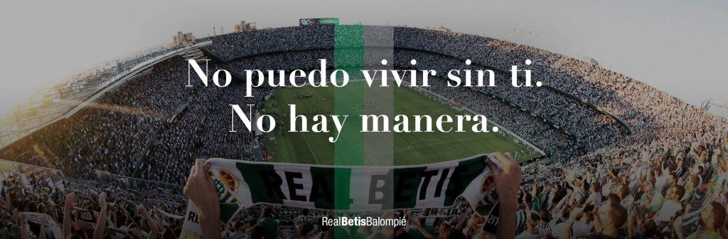 Apostas Barcelona x Real Betis