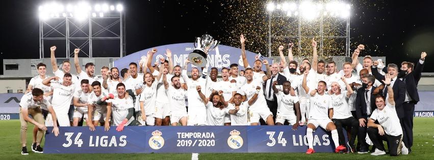 Apostas Valencia x Real Madrid
