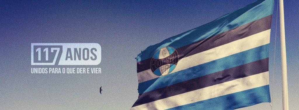 Apostas Fluminense x Grêmio
