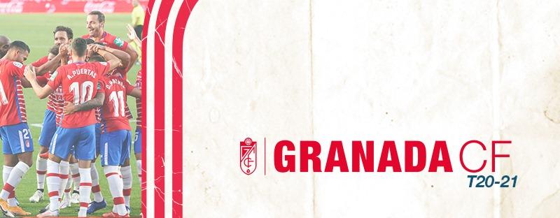 Apostas Real Sociedad x Granada