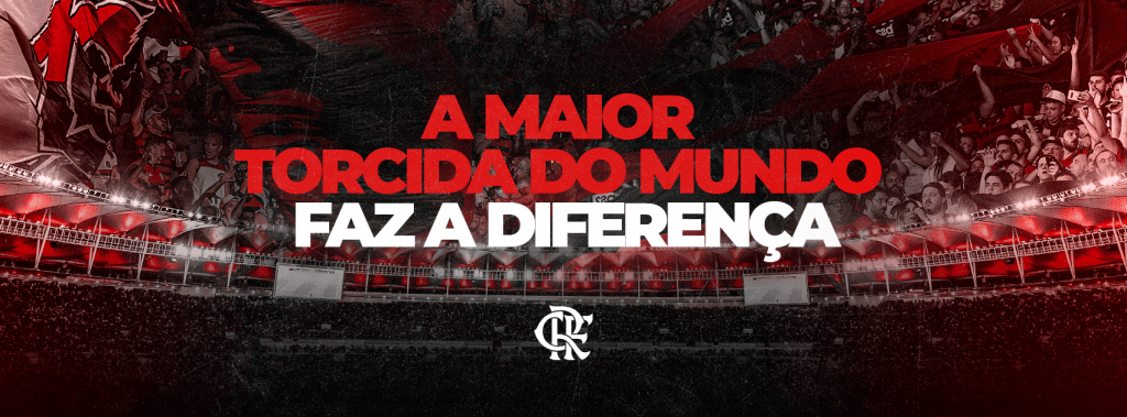 Apostas Atlético-MG x Flamengo
