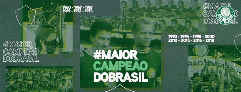 Apostas Vasco x Palmeiras