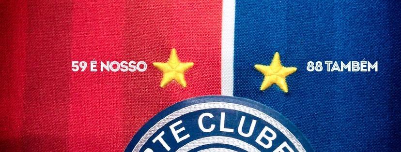 Apostas Bahia x Botafogo