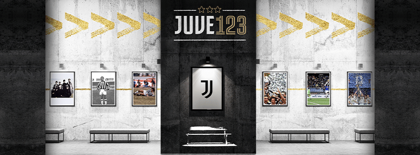 Apostas Lazio x Juventus