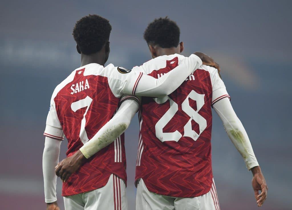 Apostas Arsenal x Aston Villa