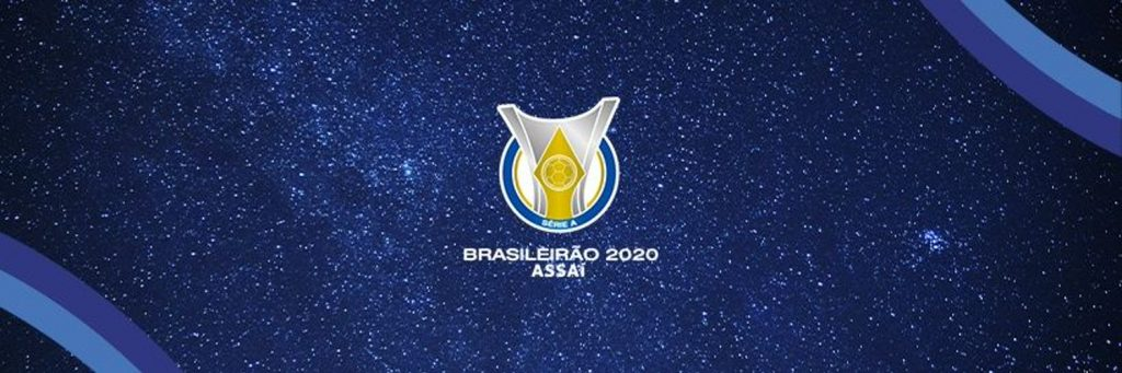 Apostas Fortaleza x São Paulo