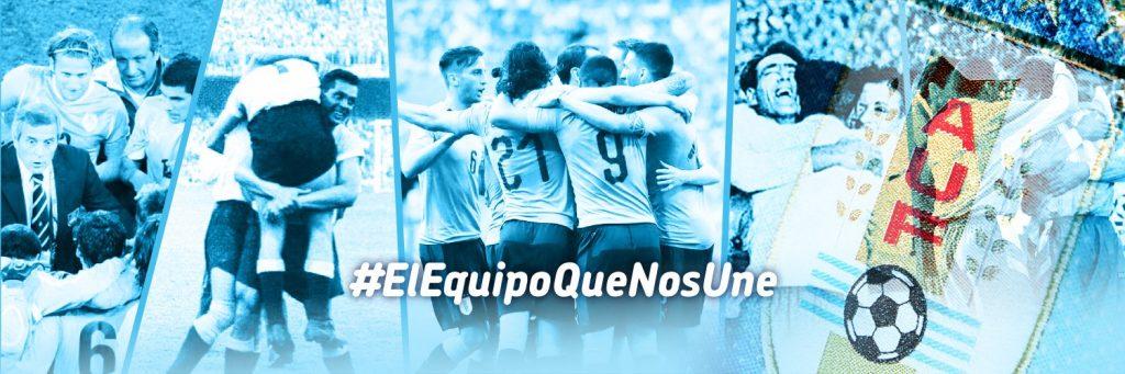 Apostas Colômbia x Uruguai