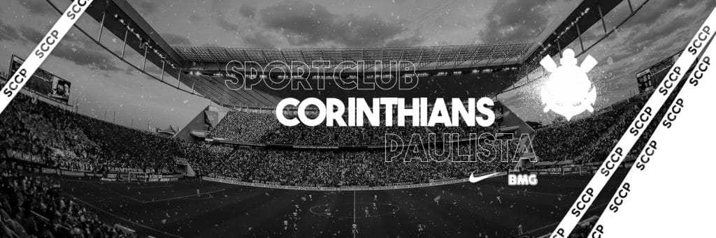 Apostas Corinthians x Atlético-MG