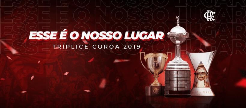 Apostas Flamengo x Atlético-GO