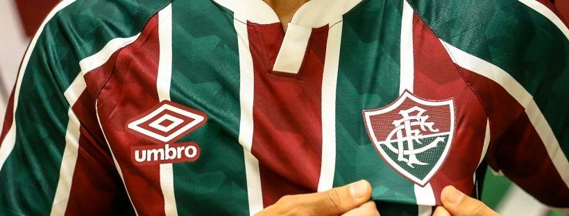 Apenas Palmeiras x Fluminense
