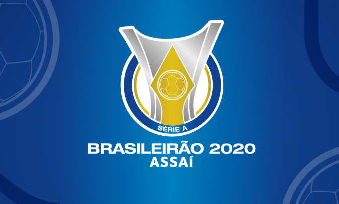 Apostas Ceará x Sport