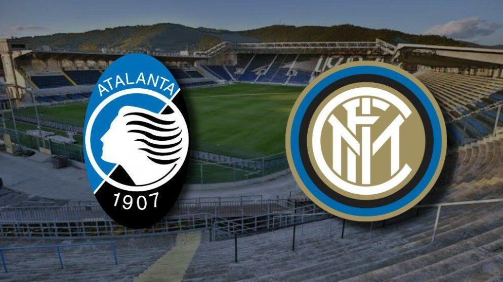 Apostas Atalanta x Inter de Milão Serie A Itália 08/11/2020