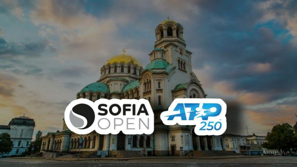 Apostas Jannik Sinner x Vasek Pospisil Final ATP de Sofia 14/11/2020