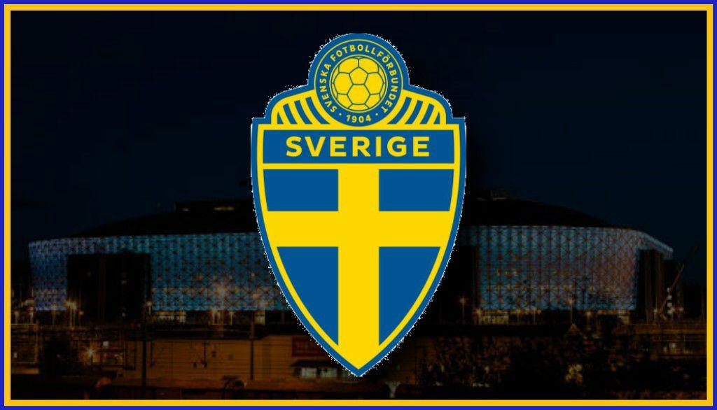 Apostas Suécia x Croácia