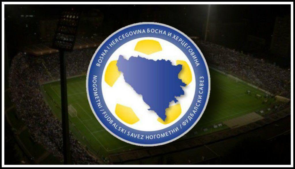 Apostas Holanda x Bósnia