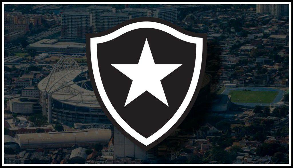 Apostas Botafogo x Red Bull Bragantino
