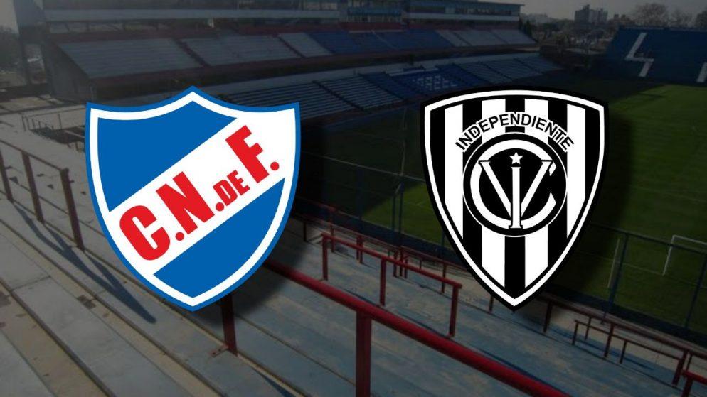 Apostas Nacional x Independiente del Valle Libertadores da América 02/12/2020