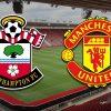 Apostas Southampton x Manchester United Premier League 29/11/2020