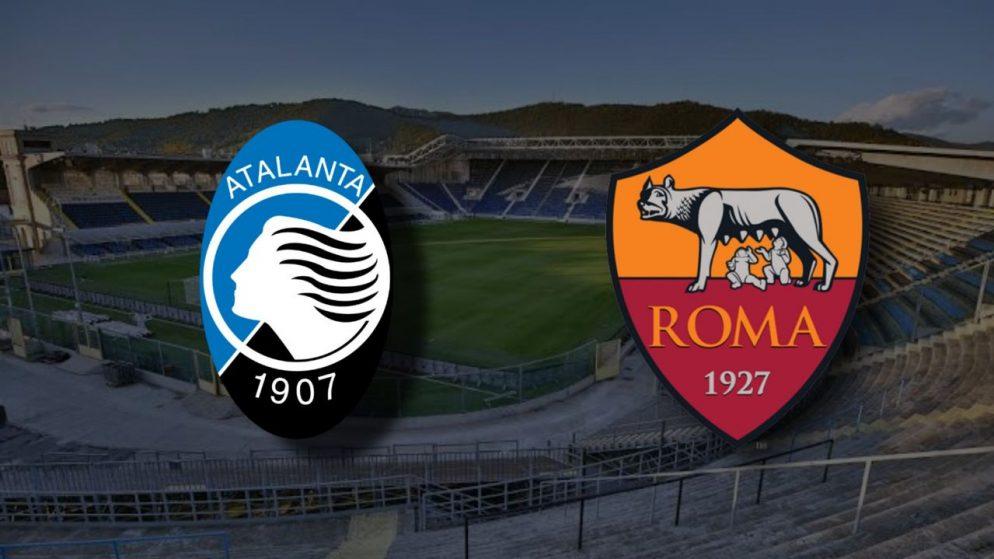 Apostas Atalanta x Roma Campeonato Italiano 20/12/2020