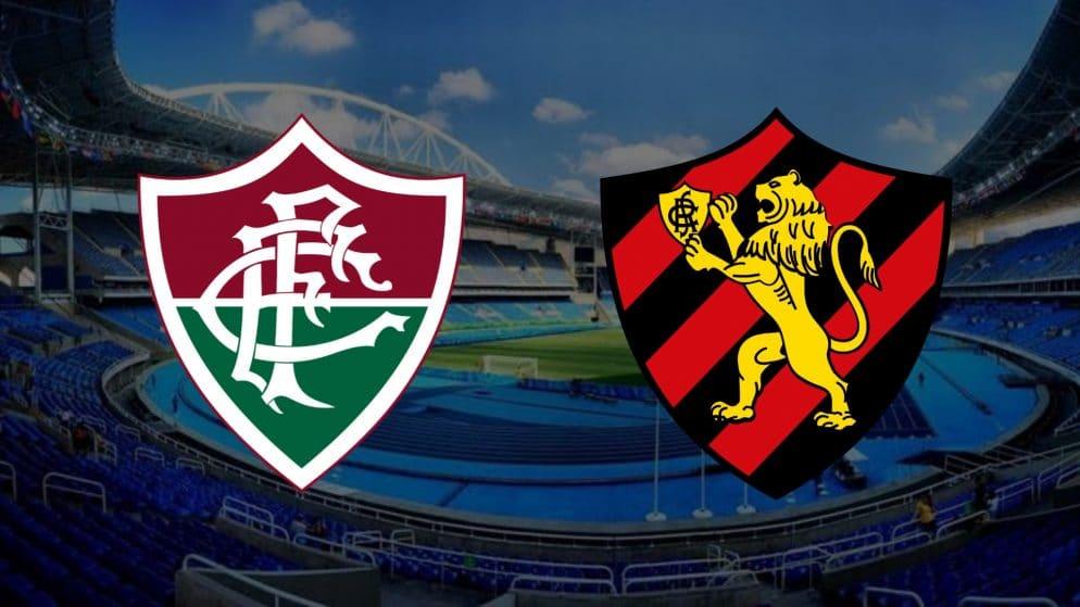 Apostas Fluminense x Sport Brasileirão 16/01/2021