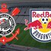 Apostas Corinthians x Red Bull Bragantino Brasileirão 25/01/2021
