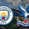 Apostas Manchester City x Crystal Palace Premier League 17/01/2021