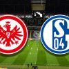 Apostas Eintracht Frankfurt x Schalke 04 Bundesliga 17/01/2021
