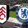 Apostas Fulham x Chelsea Premier League 16/01/2021