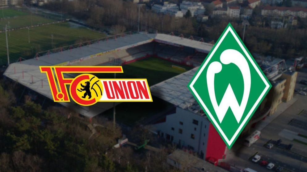Apostas União Berlin x Wolfsburg Bundesliga 09/01/2021