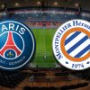 Apostas PSG x Montpellier Ligue 1 22/01/2021
