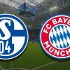 Apostas Schalke 04 x Bayern de Munique Bundesliga 24/01/2021