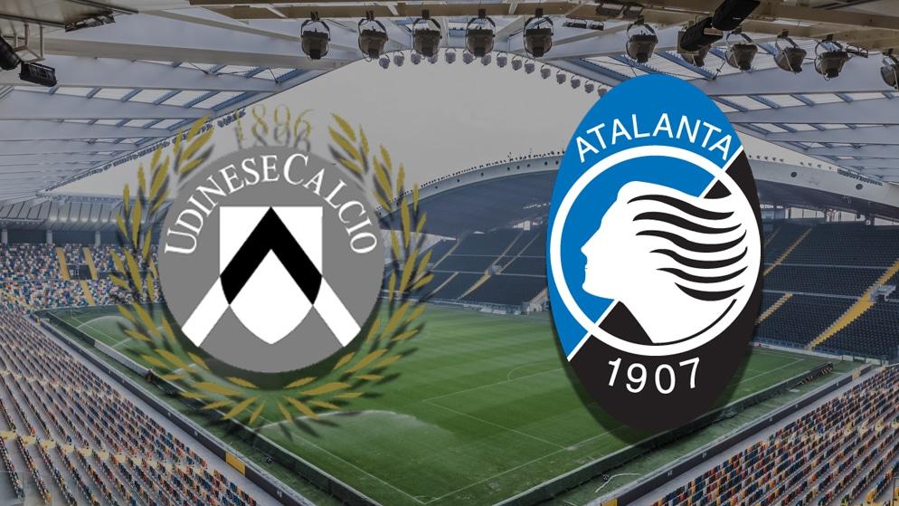 Apostas Udinese x Atalanta Serie A 20/01/2021