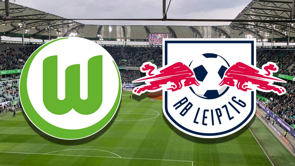 Apostas Wolfsburg x RB Leipzig Bundesliga 16/01/2021