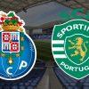 Apostas FC Porto x Sporting Campeonato Português 27/02/2021