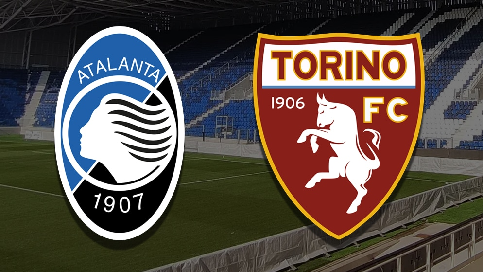 Apostas Atalanta x Torino Serie A 06/02/2021