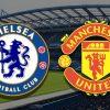 Apostas Chelsea x Manchester United Premier League 28/02/21