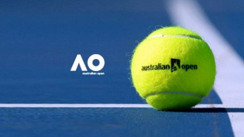 Apostas Novak Djokovic x Daniil Medvedev Final Australian Open 21/02/2021