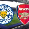 Apostas Leicester x Arsenal Premier League 28/02/2021