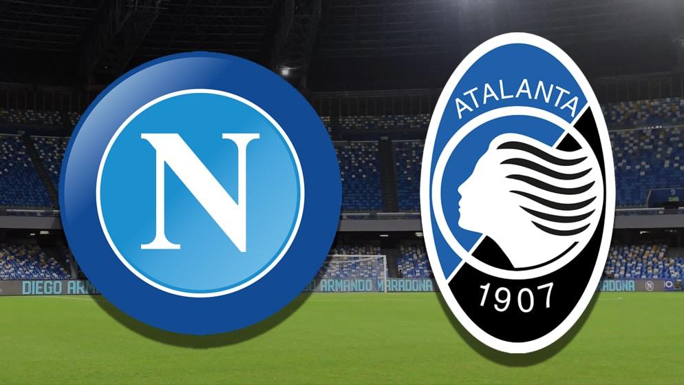 Apostas Napoli x Atalanta Copa da Itália 03/02/2021