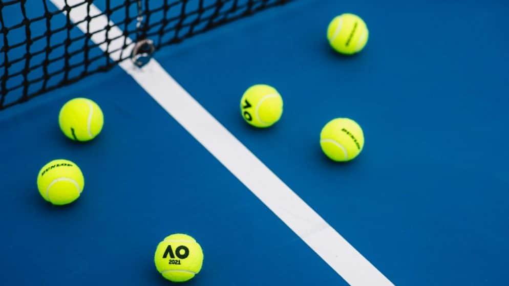 Apostas Nick Kyrgios x Ugo Humbert Australian Open 10/02/2021
