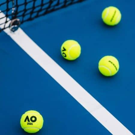 Apostas Dominic Thiem x Dominik Köepfer Australian Open 09/02/2021