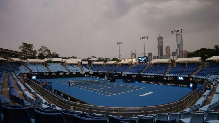 Apostas Naomi Osaka x Serena Williams Australian Open 18/02/2021