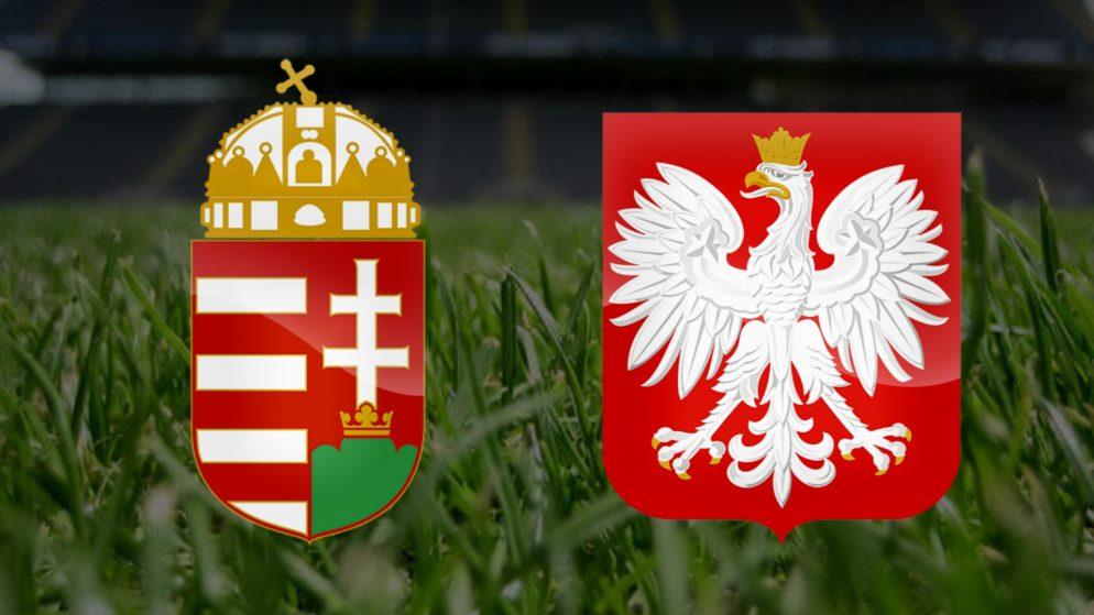 Apostas Hungria x Polônia Eliminatórias Copa do Mundo 25/03/21