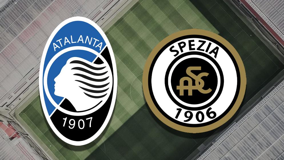 Apostas Atalanta x Spezia Serie A 12/03/21