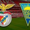 Apostas Benfica x Estoril Taça de Portugal 04/03/21