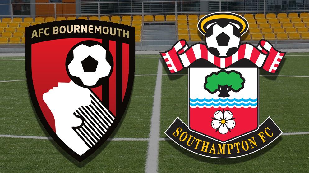 Apostas Bournemouth x Southampton FA Cup 20/03/21
