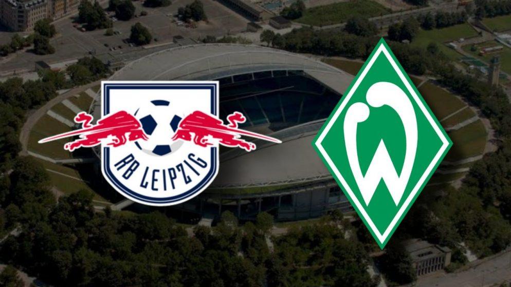 Apostas RB Leipzig x Wolfsburg Copa da Alemanha 03/03/21